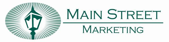 Main Street Marketing Reviews: Home