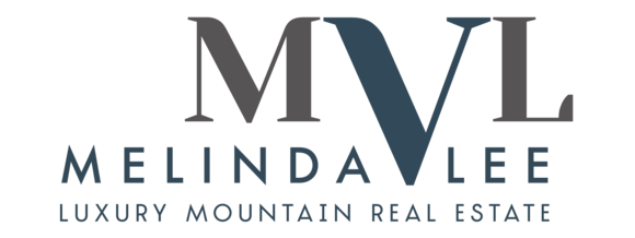 Melinda V Lee - LIV Sotheby's International Realty - Grand County, CO: Home