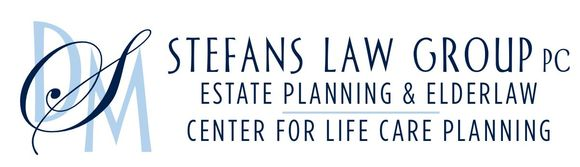 Stefans Law Group PC: Home
