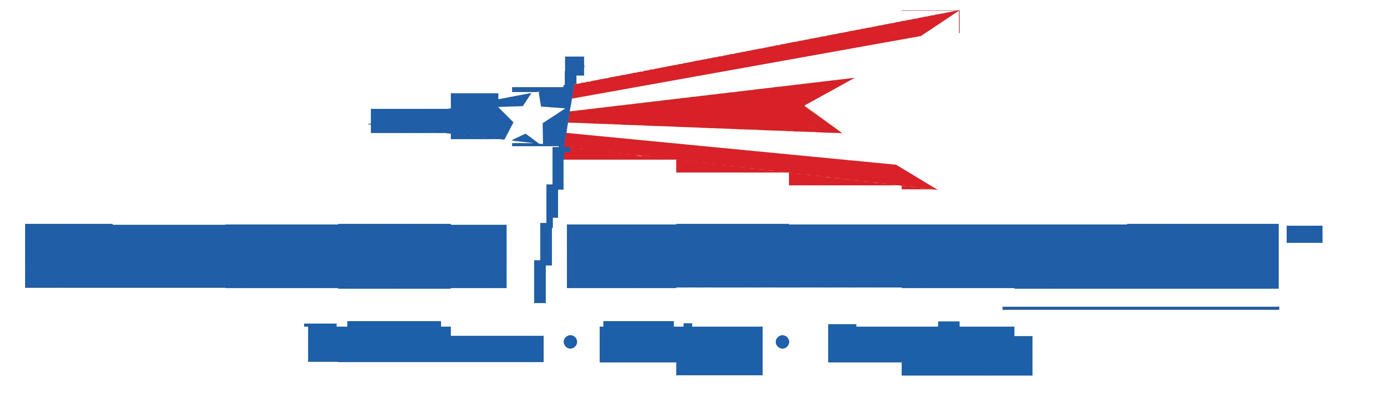 Replacement Windows Cincinnati OH | Columbus | House Siding | Roofing