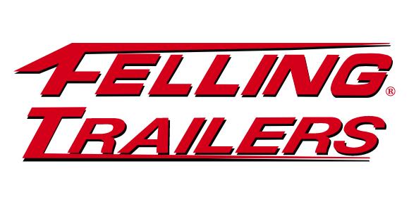 Felling Trailers, Inc.: Home