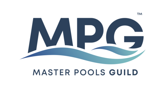 Master Pools Guild: Home