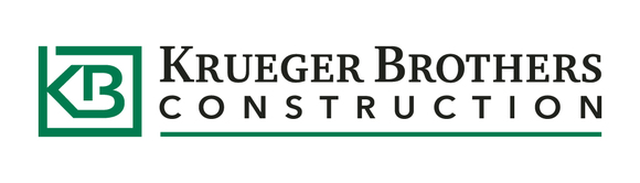 Krueger Brothers Construction: Home