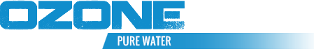 Ozone Pure Water: Home