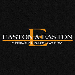 Easton & Easton, LLP: Home