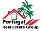 Marcy Portugal & Paul Portugal of The Portugal Real Estate Group: Home