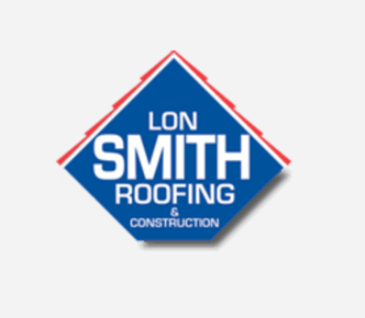 Lon Smith Roofing: Home