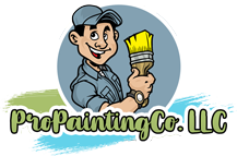 Propainting Co.: Home