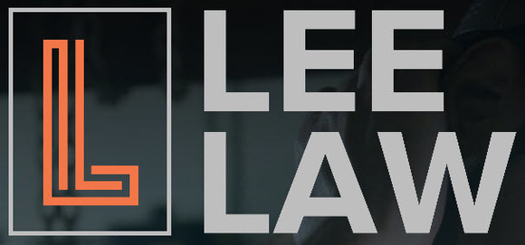 Lee Law: Home