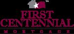 Glen Marino - The Marino Lending Team - First Centennial Mortgage Naperville: Home