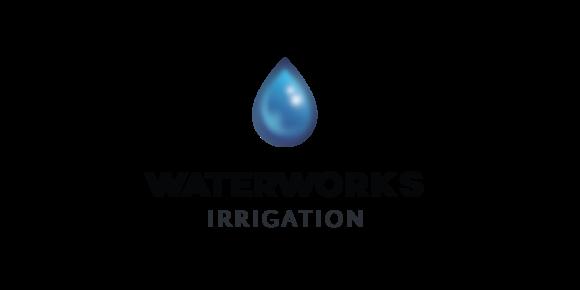Waterworks Irrigation: Home