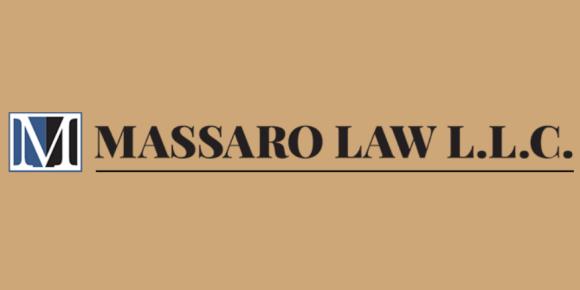 Massaro Law LLC: Home