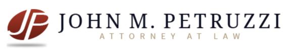 John M. Petruzzi, Attorney at Law: Home