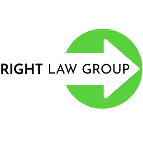 Right Law Group: Home
