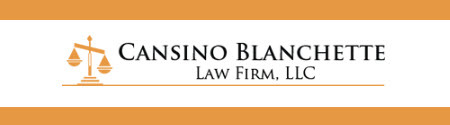 Cansino Blanchette Law Firm: Home