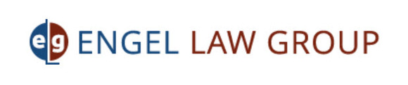 Engel Law Group: Home