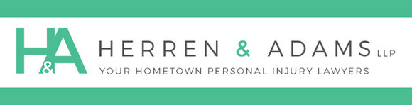 Law Offices of Herren & Adams LLP: Home