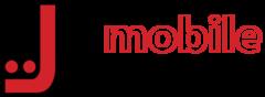 JVI Mobile