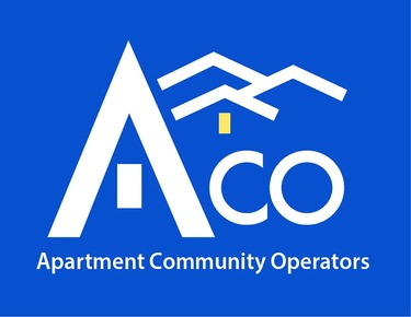 Aco Management: Home