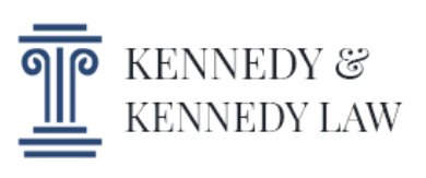 Kennedy & Kennedy Law Office: Home