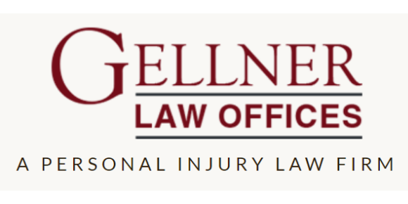 Gellner Law Offices: Home