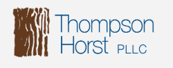 Thompson Horst, PLLC: Home