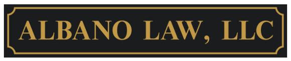 Albano Law, LLC: Home