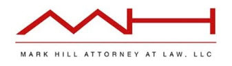 Mark Hill Attorney At Law, LLC: Home