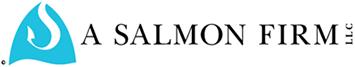 A Salmon Firm, LLC: Home