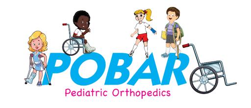 Raising the Bar in Pediatric Orthopedics: Home