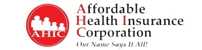 Affordable Health Insurance Corporation: Home