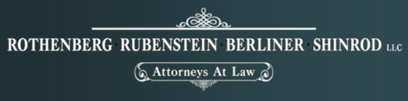 Rothenberg, Rubenstein, Berliner & Shinrod, LLC: Home