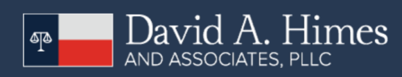 David A. Himes & Associates PLLC: Home