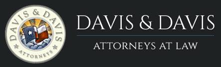 Davis & Davis, Attorneys at Law: Home