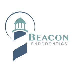 Beacon Endodontics: Home