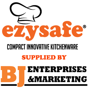 BJ Enterprises and Marketing: Home