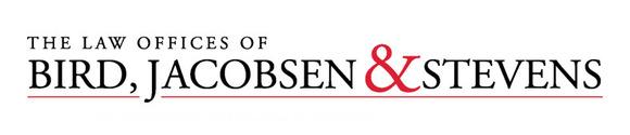 Bird, Jacobsen & Stevens: Home