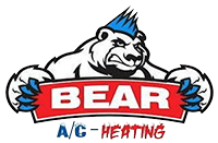 Bear AC & Heating: Home