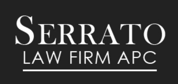 Serrato Law Firm APC: Home