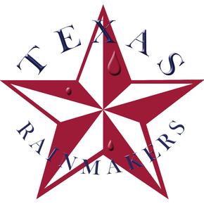 Texas Rainmakers: Home