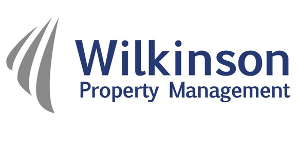 Wilkinson Property Management: Home