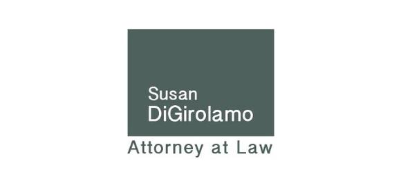 Susan DiGirolamo Attorney at Law: Home