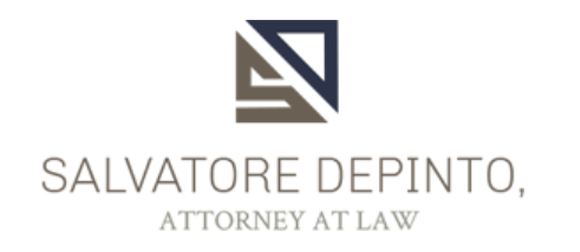 Salvatore DePinto, Attorney at Law: Home