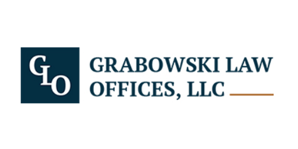 Grabowski Law Offices, LLC: Home
