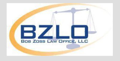 Bob Zoss Law Office, LLC: Home