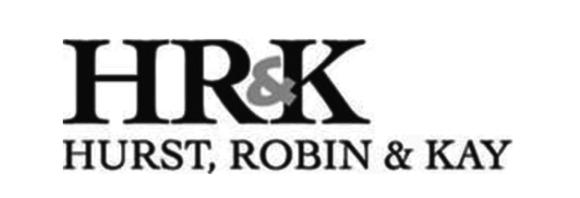 Hurst, Robin & Kay, LLC: Home