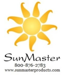 SunMaster Products: Home