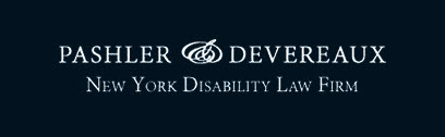Law Offices of Pashler & Devereaux LLP: Home