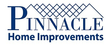Pinnacle Home Improvements Knoxville: Home