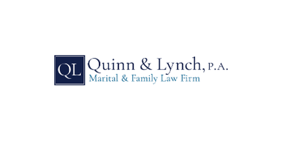 Quinn & Lynch, P.A.: Home